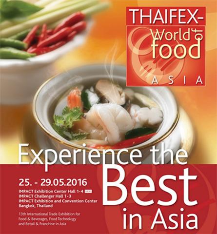 thaifex-2016-banner